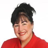 Helen Grant Remax