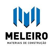 Materiais de Construção Meleiro