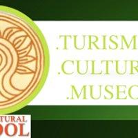 Turismo en Nebaj, Actividades Culturales y  Museo de Arqueología