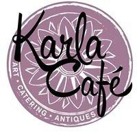 Karla Café