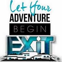 EXIT Realty Elite in the Gulch - Bass & Byrd Team