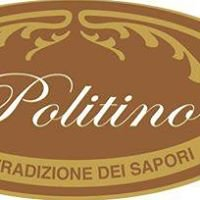 Politino Restaurant Italien
