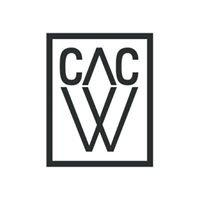 CAC W