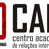 Centro Acadêmico de Relações Internacionais
