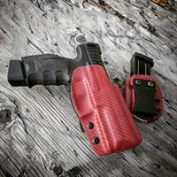 GMI Holsters