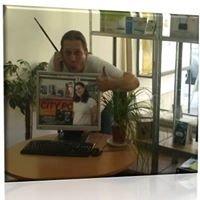 City PC EDV-Handel und Dienstleistung OG