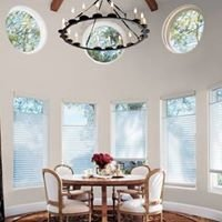 Barrows Custom Window Treatments