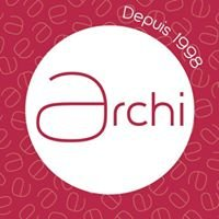 Agence Archiduchesse