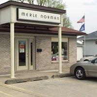 Bedford Merle Norman Studio