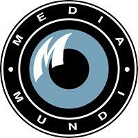 Media Mundi
