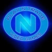 Play N Trade Clarksville