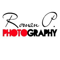 Roman P. - Wedding Video and Wedding Photography