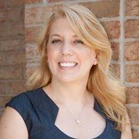 Tammy Hufford - ReMax Suburban / Sarah Leonard Team