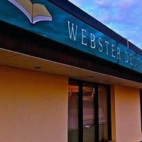Webster Dental Care N. Suburban, Ltd.