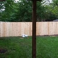 Quality Fence Installers of Houston
