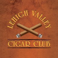 Lehigh Valley Cigar Club