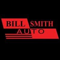 Bill Smith Auto