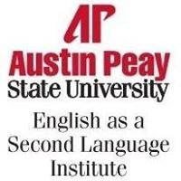 Austin Peay State University English as a Second Language Institute