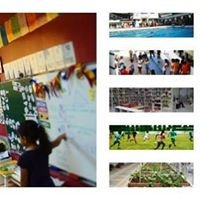 European International School Manila