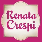 Renata Crespi Ballet