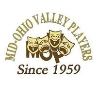 Mid Ohio Valley Players Inc