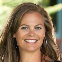 Meredith Landino, Jackson Hole Sotheby's International Realty