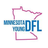 Minnesota Young DFL (MYDFL)