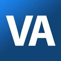 US Department of Veterans Affairs Medical Center