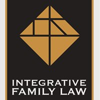 Integrative Family Law