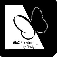 UIC AIAS Freedom By Design