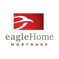 Eagle Home Mortgage/Gig Harbor