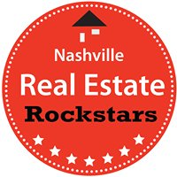 Nashville Real Estate Rockstars