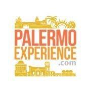Palermo Experience