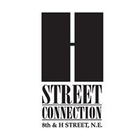 H Street Connection