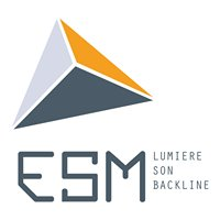 ESM Live