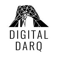 Digital DArq