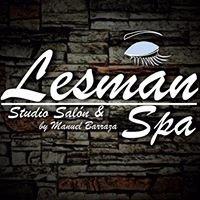 Lesman Studio Salón & Spa