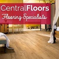 Central Floors - Burton on Trent