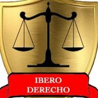 Ibero Derecho