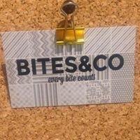 BITES & CO