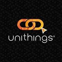 Unithings