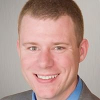 Paul Dimmick, Broker with At Properties