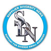 Supplier Diversity News