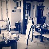 Hotel-Restaurant le Flaubert