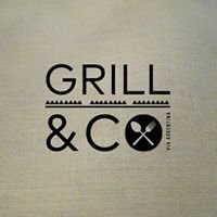 Grill and Co.
