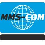 MMS-COM