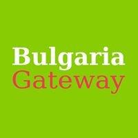 Bulgaria Gateway Ltd