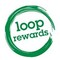 Loop Rewards