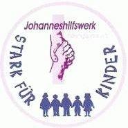 Johanneshilfswerk