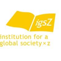 igsZ 英語で考えるリーダー塾